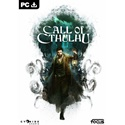 Call of Cthulhu Full Crack Codex