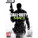 Call of Duty Modern Warfare 3 Full Repack