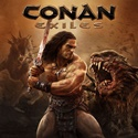 Conan Exiles Full Crack Codex