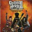 Guitar Hero Legend of Rock 3 download free