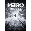 Metro Exodus full version