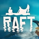 Raft Full Portable