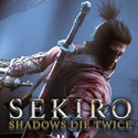Sekiro Shadows Die Twice Full Repack