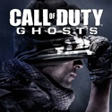 Call of Duty Ghosts Full Repack