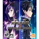 Accel World vs Sword Art Online Deluxe Edition Full Crack Plaza