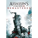 Assassin's Creed 3 Remastered Full Repack All DLCs