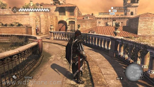 Assassin's Creed Brotherhood Complete Edition download