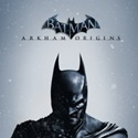 Batman Arkham Origins Complete Edition Full Repack