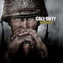 Call of Duty WWII Full Repack