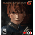 Dead or Alive 6 Full Repack