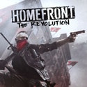 Homefront The Revolution Full Crack