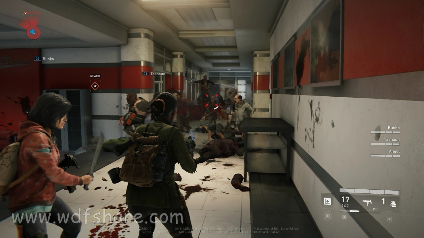 game zombie terbaru 2019 download