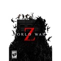 World War Z Full Repack