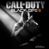 cod ops 2 download