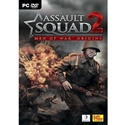 Men of War Assault Squad 2 Men of War Origins Full Crack