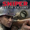 Sniper Art of Victory Full Crack