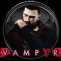 Vampyr Full Crack Codex