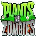 Plants vs Zombies: Zombatar Full Portable