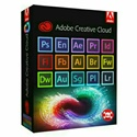 Adobe Master Collection CC 2018 v4 Full Patch