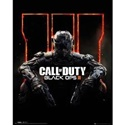 Call of Duty Black Ops 3 DLC Full Repack