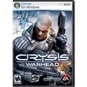 Crysis Warhead Full Repack