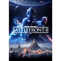 Star Wars Battlefront 2 Full Repack
