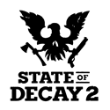 State of Decay 2 Full Crack Codex