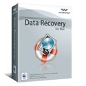 Wondershare Data Recovery 6.2.1.3 Final Full Crack