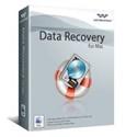 Wondershare Data Recovery solusi terbaik