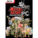 Metal Slug Collection Full Crack