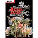 Metal Slug Collection Full Crack