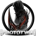 Prototype 1 Full Repack