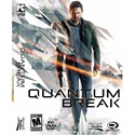 Quantum Break Full Crack Skidrow