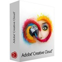 Adobe Master Collection CC 2019 v4 Full Patch