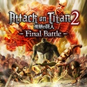Attack on Titan 2 Final Battle Full Repack [FitGirl]