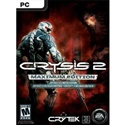 Crysis 2 Maximum Edition Full Repack