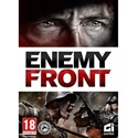 Enemy Front Full Crack CODEX
