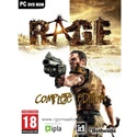 rage ringan download full