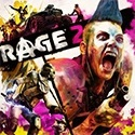 RAGE 2 Full Crack [CODEX]