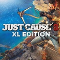 Just Cause 3 XL Edition Full Repack All DLCs [FITGIRL]