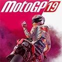 motogp 2019