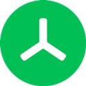 TreeSize Free 4.41 Terbaru