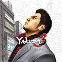 Yakuza 3 Remastered PC Full Crack