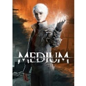 The Medium Full Crack CODEX