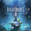 Little Nightmares II Full Crack CODEX