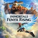 Immortals Fenyx Rising Repack