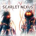 SCARLET NEXUS PC Repack